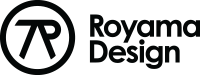 Royama Design logo